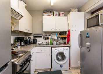 Thumbnail 1 bedroom flat for sale in St Albans Road, Harlesden