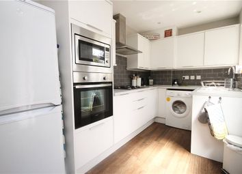 Thumbnail 2 bed end terrace house for sale in Love Lane, South Norwood, London