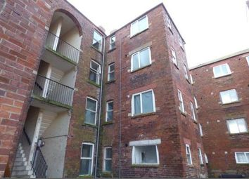 Thumbnail 2 bed flat for sale in Egerton Court, Barrow-In-Furness