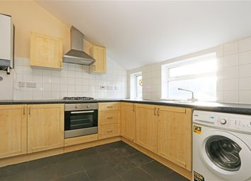 Thumbnail 2 bed flat to rent in Gilbey Road, Tooting, Tooting