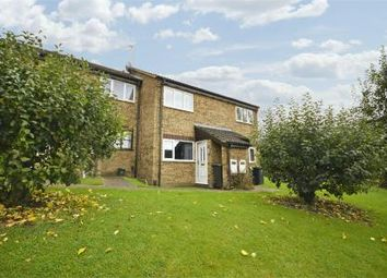 Thumbnail 2 bed flat for sale in Hill Street, Raunds, Northamptonshire