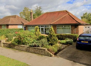 Thumbnail 2 bed detached bungalow for sale in Kings Lane, South Heath, Great Missenden