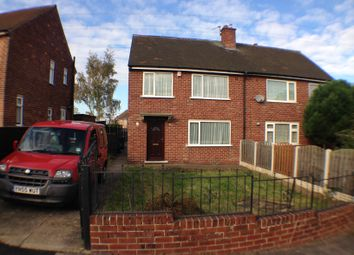 Thumbnail 3 bed semi-detached house to rent in Byron Crescent, West Melton