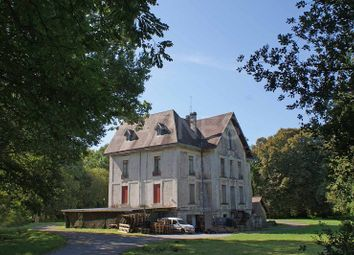 Thumbnail 8 bed property for sale in Tarnos, France