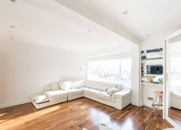 Thumbnail 1 bed flat for sale in Ovington Gardens, Knightsbridge