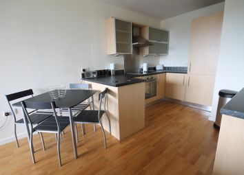 Thumbnail 2 bed property to rent in Pilgrim Street, Newcastle Upon Tyne