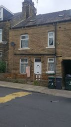 Thumbnail 4 bed terraced house for sale in Roundhay Road, Leeds
