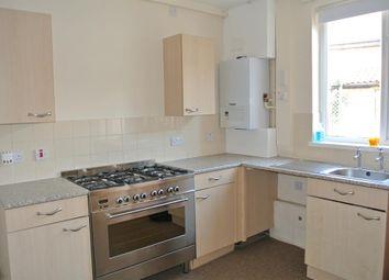 Thumbnail 3 bedroom terraced house to rent in Horsefair, Wetherby