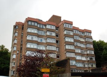 Thumbnail 1 bedroom flat for sale in 28 Lethington Avenue, Shawlands