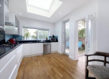 Thumbnail 4 bed semi-detached house to rent in Tring Ave, Ealing Common