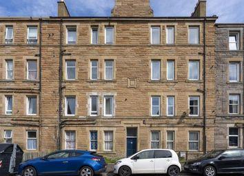 1 bed flat to rent in Stewart Terrace, Gorgie, Edinburgh EH11