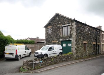 Thumbnail Property for sale in Steeles Row, Burneside, Kendal