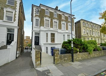 Thumbnail 2 bed duplex to rent in Windsor Road, Ealing
