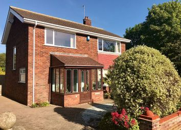 4 bed detached house for sale in Caystreward, Great Yarmouth NR30
