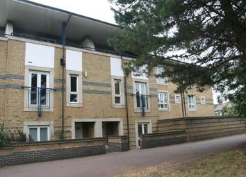 Thumbnail Room to rent in Longworth Avenue, Cambridge CB4, Chesterton