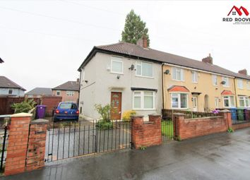 3 bed semi-detached house for sale in Winskill Road, West Derby, Liverpool L11