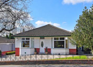 39 Bushey Wood Road, Dore, Sheffield S17