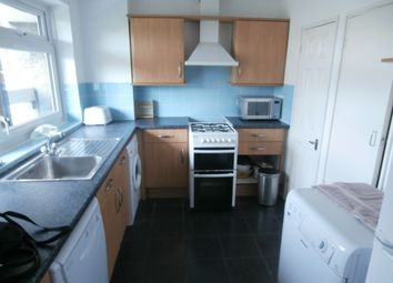 Thumbnail 3 bed maisonette to rent in Whitchurch Court, London