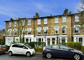 Thumbnail 5 bed terraced house for sale in Ambler Road, London