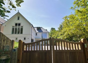 Thumbnail 7 bed detached house for sale in Frant Road, Tunbridge Wells
