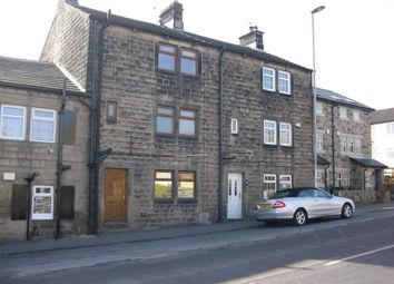 Thumbnail 4 bed shared accommodation to rent in Park Road, Guiseley, Leeds, West Yorkshire