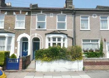 Thumbnail 5 bed semi-detached house to rent in Crewys Road, London