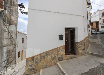 Thumbnail 3 bed terraced house for sale in Casarabonela, Málaga, Andalusia, Spain