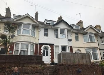 Thumbnail Room to rent in Innerbrook Road, Torquay, Devon