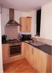 Thumbnail 1 bed flat to rent in Woodcock Road, Norwicj