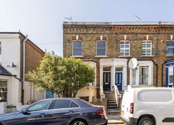 Portnall Road, London W9. 3 bed flat