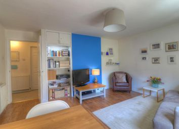 Thumbnail 1 bed flat for sale in Parkgrove Terrace, Edinburgh