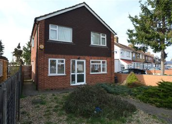 Thumbnail 2 bed maisonette for sale in Yeading Fork, Hayes, Middlesex