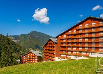 Thumbnail 4 bed apartment for sale in Rhône-Alpes, Haute-Savoie, Saint-Jean-D'aulps