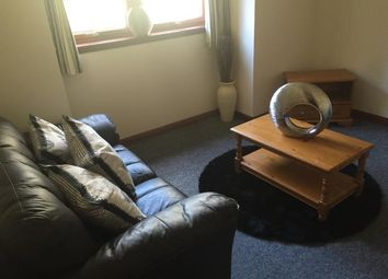 Thumbnail 1 bed flat to rent in Kennerty Park, Peterculter
