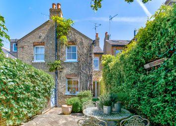 3 bed cottage for sale in Bells Hill, Bishop's Stortford CM23