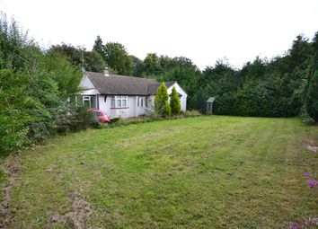 Thumbnail Land for sale in Uley Road, Dursley