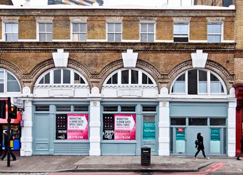 Thumbnail Office to let in Great Eastern Street, Shoreditch