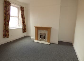 Thumbnail 2 bed flat to rent in Wansbeck Road, Jarrow