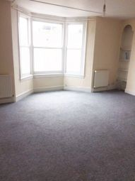 Thumbnail 5 bed terraced house to rent in Clarence Square, Brighton