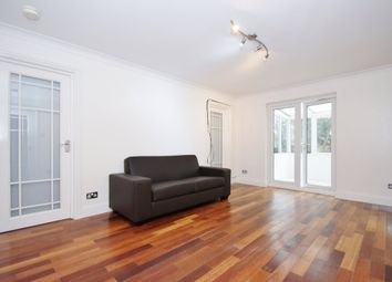 Thumbnail 2 bed flat to rent in Elm Green, London