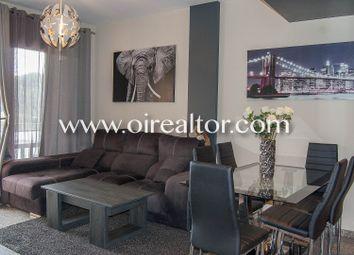 Thumbnail 2 bed apartment for sale in Fenals, Lloret De Mar, Spain