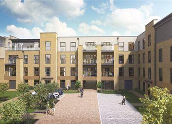 2 bed flat for sale in Broad Lane, Bracknell RG12