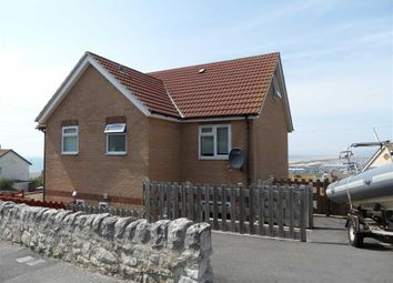 Thumbnail 3 bed semi-detached house to rent in Harbour View Road, Portland