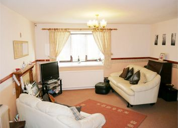 Thumbnail 3 bedroom detached bungalow for sale in Woodlea Gardens, Cantley, Doncaster, South Yorkshire