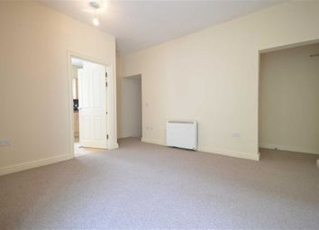 Thumbnail 1 bedroom flat to rent in Bury Old Road, Salford