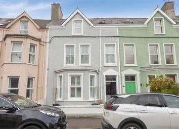 Thumbnail 4 bed town house for sale in Adelaide Avenue, Coleraine, County Londonderry