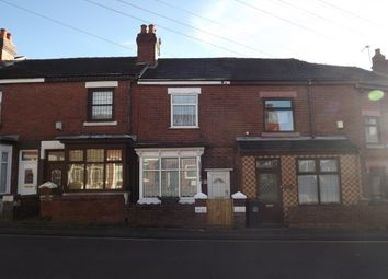 Thumbnail 2 bed property to rent in Watlands View, Porthill