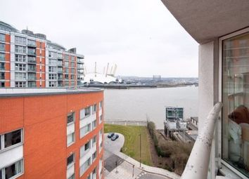 Thumbnail 2 bed flat to rent in 164 Blackwall Way, Poplar