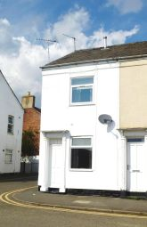 Thumbnail 3 bed property to rent in Leicester Street, Sleaford