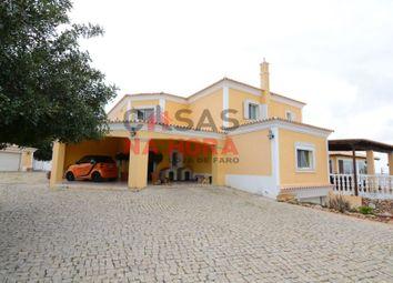 Thumbnail 4 bed detached house for sale in Conceição E Estoi, Conceição E Estoi, Faro